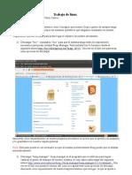 PDF de Linux