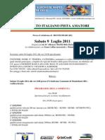 volantino_italiani_rev02x
