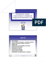 Minicurso_Adrea_Filatro