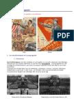 L_art_de_la_propagande