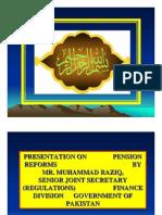 MuhammadRaziq
