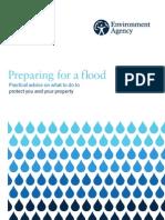 Preparing+for+a+Flood