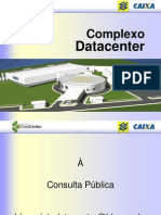 apresentacaopublica1