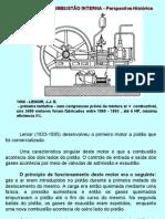 historico_motores