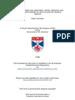 Hope_Jennings PhD Thesis