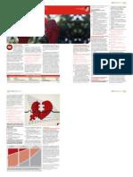 Καρδιακή αποκατάσταση - Ο άγνωστος φίλος μας