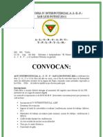 AJEF_Convocatoria_Interpotencial_2011