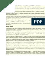 Bibliografia Dactiloscopia Reg Nal Est Civ
