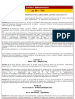 Ley-11720.PDF Disposicion Final de Residuos Especiales