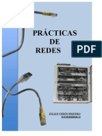 Practicas de Redes Parte1