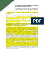 OEA-MISPA[1]