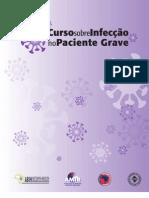 Apostila - Curso Infecção em Paciente Grave[1]