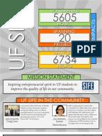 Annual Report 2011 Final (6)