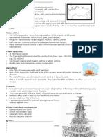 Tsarist Russia Revision Guide