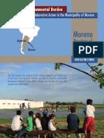 Moreno Engl (2)