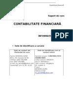 Syllabus ate Financiara _ 0809_ Cu Exercitii