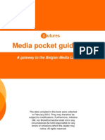 Media Pocket Guide 2010 Final
