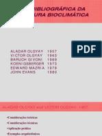 Aula_3_Genese_Bibliografia