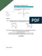 vectores-problemas