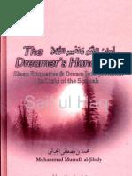 Handbook of Dreams