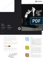 Katalog2011_ENGLISCH