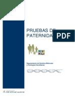 echevarne_paternidad