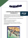COFIDE[1]2