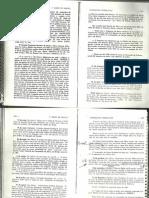 Cronologia Sobralense  vol 1- (de 1758 a 1785)-Parte 03/04