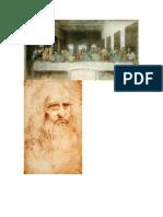 Da Vinci Poze