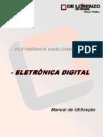 Manual de Lorenzo