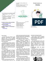 Asma Folder
