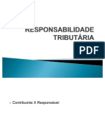 Responsabilidade_Tributaria![1]