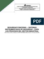 NRF-045-PEMEX-20101