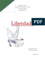 Liberdade_Soraia
