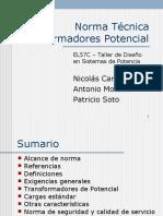 60_-_04_-_Presentacion_Normas_Transformadores_de_Potencial_-_Nicolas_Carrasco_-_Antonio_Moreno_-_Patricio_Soto_-_2007-11-27