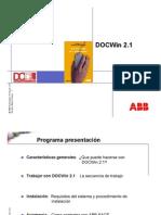ABB DOCWin2