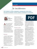 analisis de incidentess