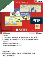 01 Active Directory