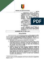Proc_01909_07_01909-07-detran_2006_vcd2_.doc.pdf