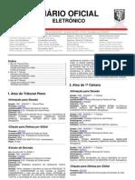 DOE-TCE-PB_310_2011-06-01.pdf