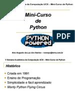minicursoPython4horas