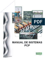 PC Pump System Manual[1]-NESZTCH