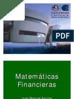 MatFin0102i
