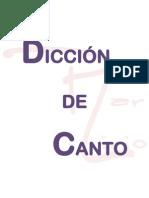 DICCION_LIRICA