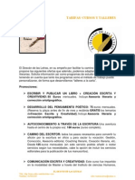 TARIFAS, promociones El Desván