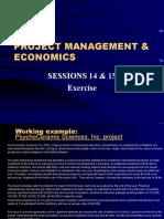 Session14-15