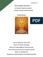 Apostila - Neuroteologia