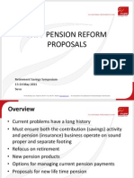 FNPF Pension Proposed Changes_ AGM PRIME