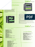 Smart CAP 200 Folder P[1]