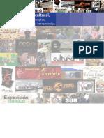 Television Cultural Manual de Conceptos Metodologias y Herramientas